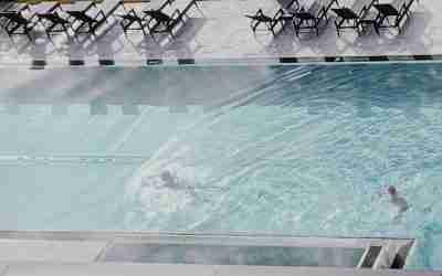 לחגוג את החיים עם חוויות עוצרות נשימה – על חופשת ספא במלונות ספא
