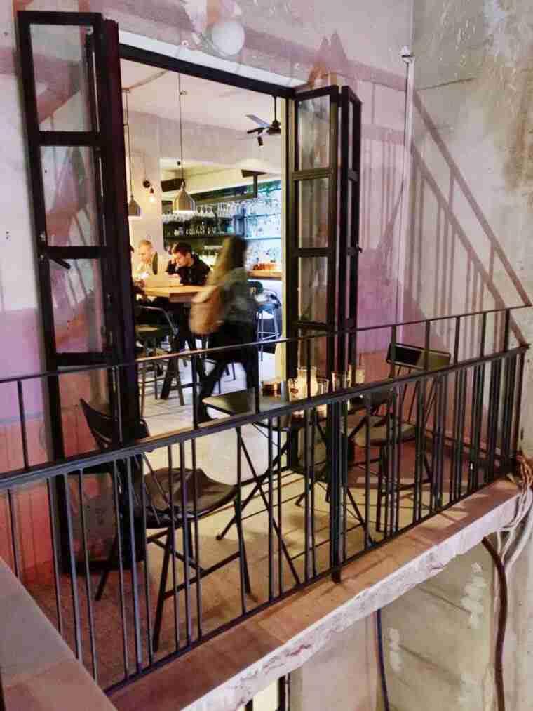 מלונות בוטיק באתונה