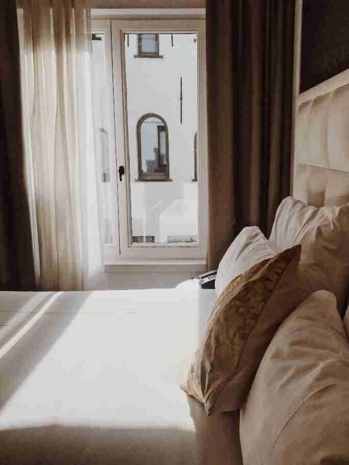 מלון רובנס - אנטוורפן