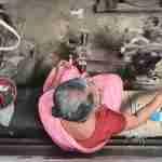 מלאכות מסורתיות בדרום הודו - מלאכת החיים