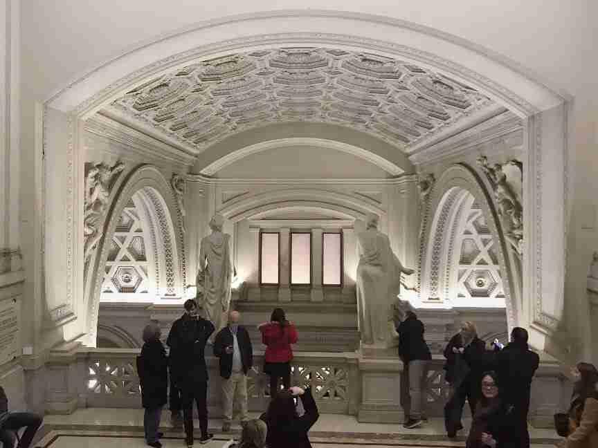 רומא, אנדרטת ויטוריו עמנואל - חופשה ברומא
