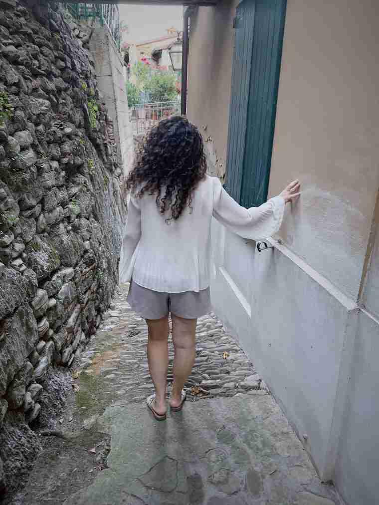 חופשה משפחתית לאיטליה אמיליה-רומאנה