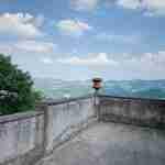 אהבה בימי קורונה - על איטליה שלא הכרתם