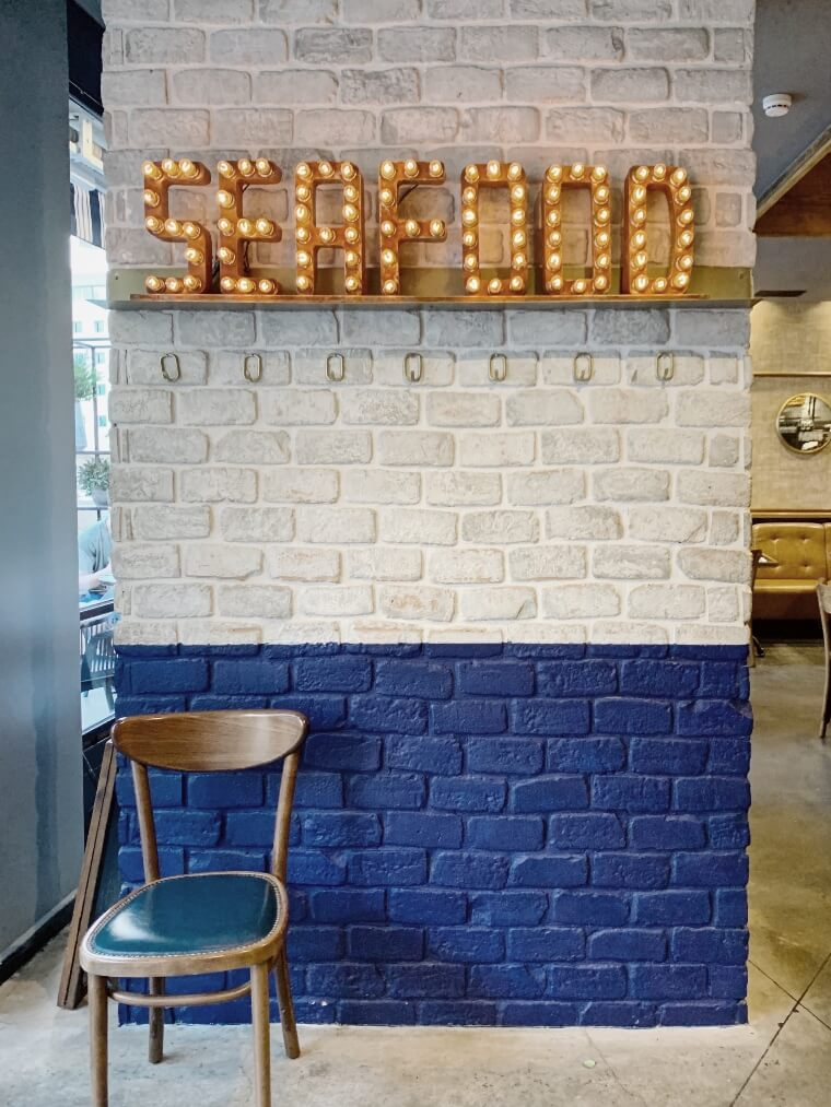 המלצות למסעדות בתל אביב - גוצ'ה רמת החייל